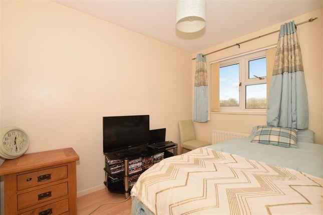 Bedroom 2 of Green Way, Tunbridge Wells, Kent TN2