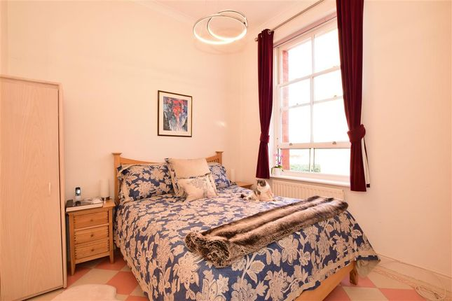 Bedroom 2 of Hampstead Avenue, Woodford Green, Essex IG8