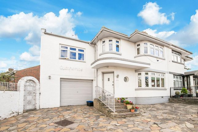 Img_6353 of Herent Drive, Clayhall, Ilford IG5