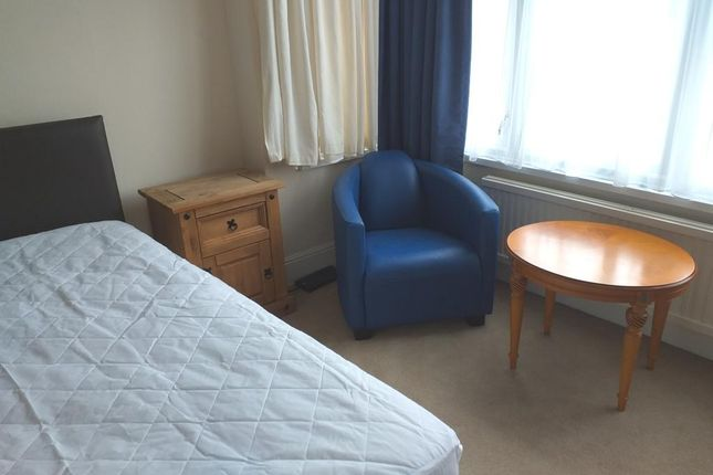 Bedroom 2 of Cottingham Road, Hulll HU5