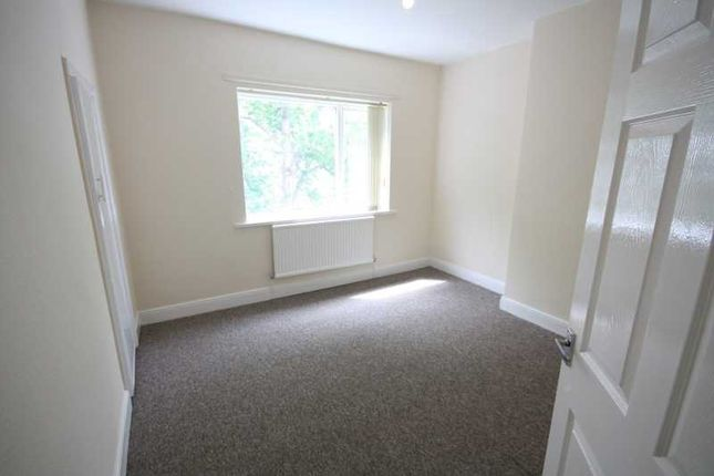Bedroom One of Magdalene Place, Ferryhill DL17