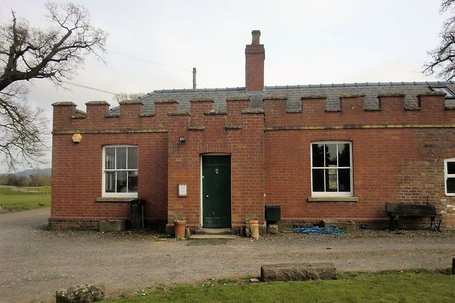 Thumbnail Office to let in Ham, Gloucestershire