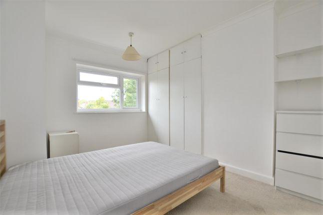 Bedroom 2 of Gipsy Lane, Headington OX3