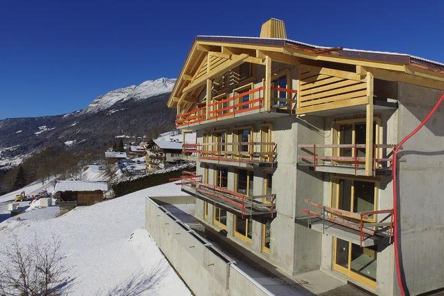 2 bed apartment for sale in St Jean De Sixt, La Clusaz, Haute-Savoie, Rhône-Alpes, France