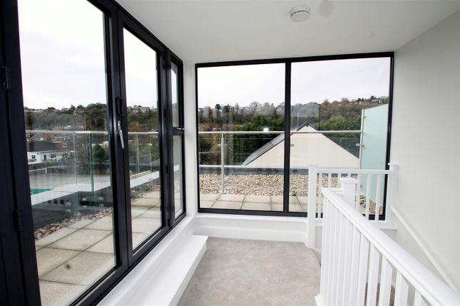 Thumbnail Property to rent in Findon Road, Arguial Muse, Worthing