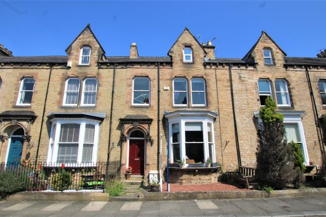 Terraced house for sale in Victoria Avenue, Bishop Auckland