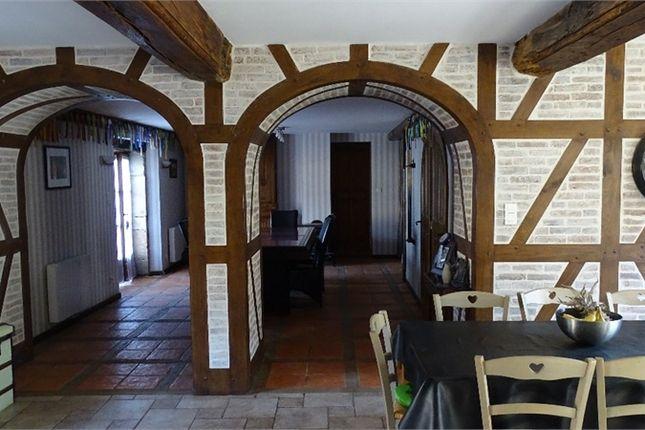 Thumbnail Property for sale in Bourgogne, Saône-Et-Loire, Cuisery