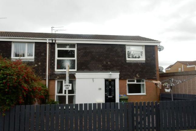 Image 1 of 23 Winster Place, Cramlington, Northumberland NE23