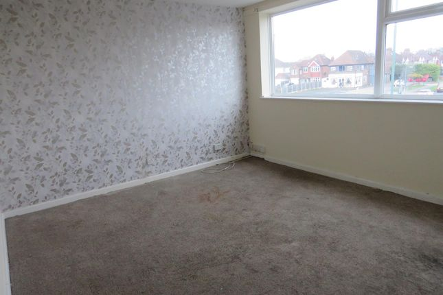 Bedroom 2 of Chester Road, Castle Bromwich, Birmingham B36