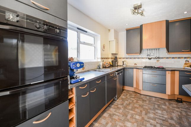 Kitchen of Willow Close, Bexley DA5