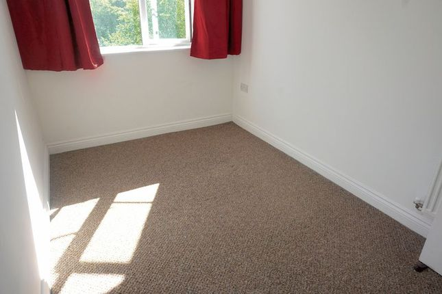 Second Bedroom of Cong Burn View, Pelton Fell, Chester Le Street DH2