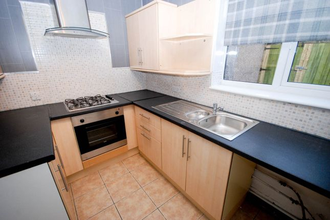 Kitchen of Kings Road, Sunderland SR5