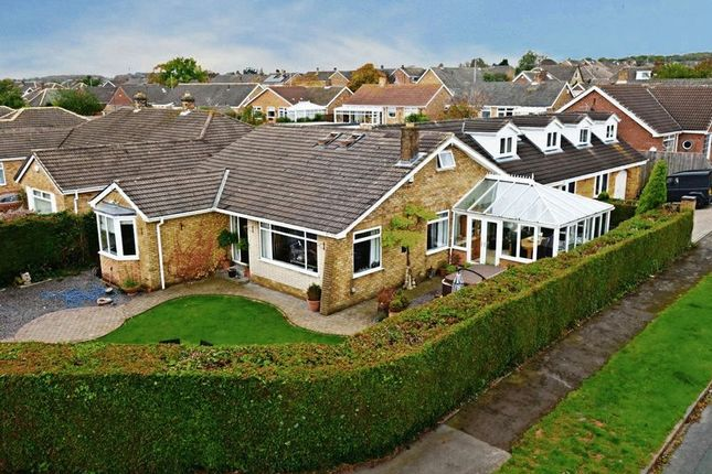 Thumbnail Detached house for sale in The Lunds, Kirk Ella, Hull