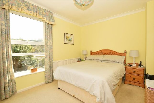 Bedroom 2 of Knights Croft, New Ash Green, Longfield, Kent DA3