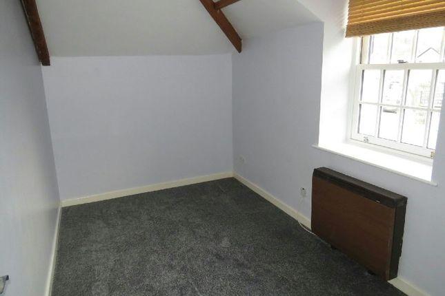 Bedroom 2 of High Street, Wrington, Bristol BS40
