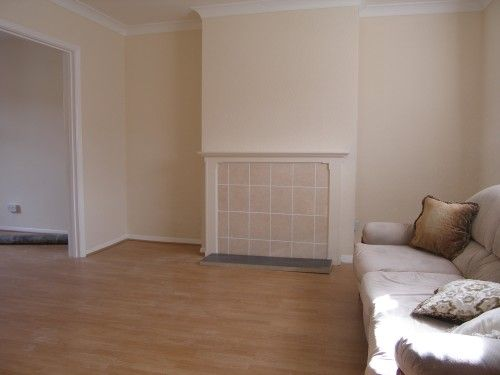 3 bedroom semi-detached house to rent in Brunswick Street, Leamington Spa
