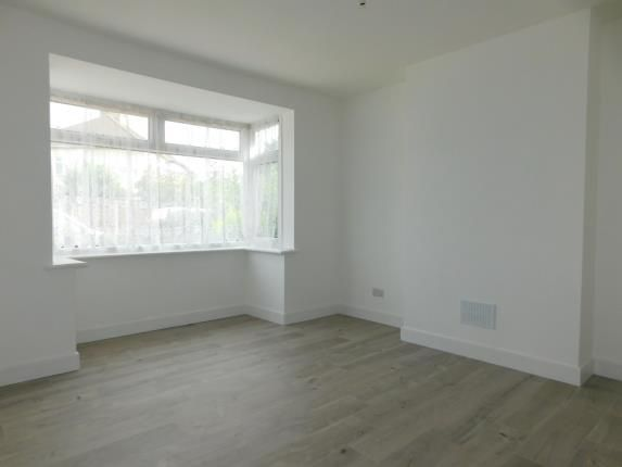 Bedroom 1 of Royston Road, Bearsted, Maidstone, Kent ME15