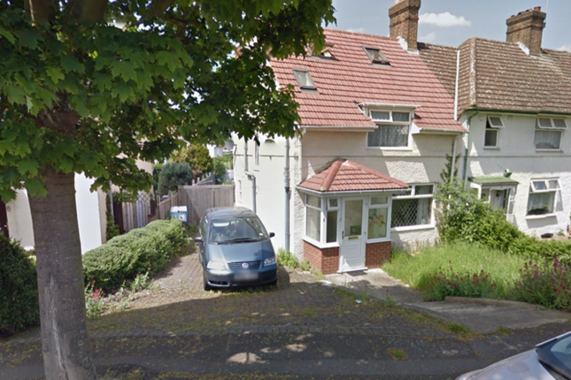 7 bed end terrace house for sale in Hunters Grove, Hayes UB3