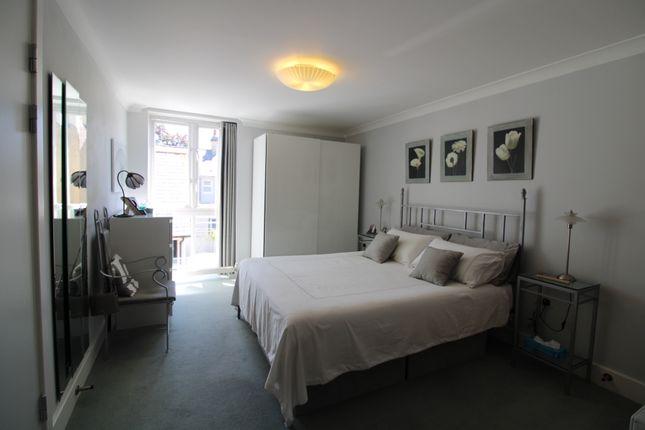 Bedroom One of The Street, Horton Kirby, Dartford DA4