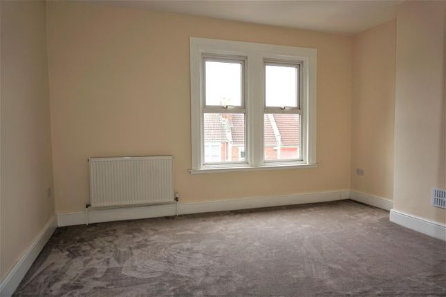 Bedroom One of Arlington Road, St Annes, Bristol BS4