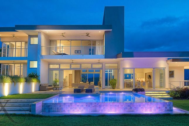 Thumbnail Villa for sale in Baha Ballena, Dominical, Puntarenas