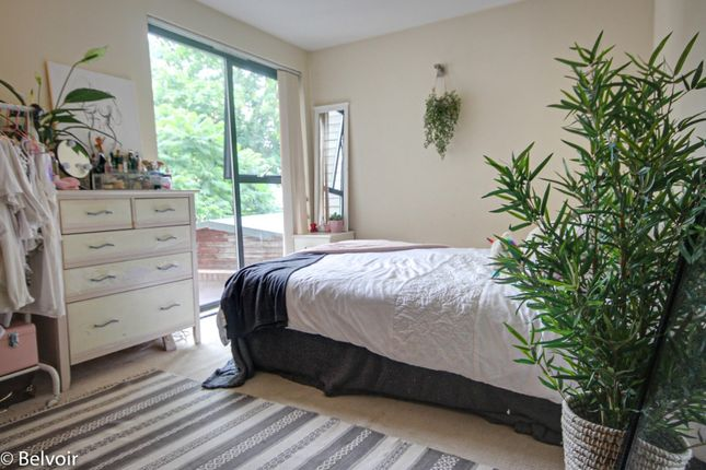1 bed flat to rent in Spa Rd, City Centre, Gloucester GL1