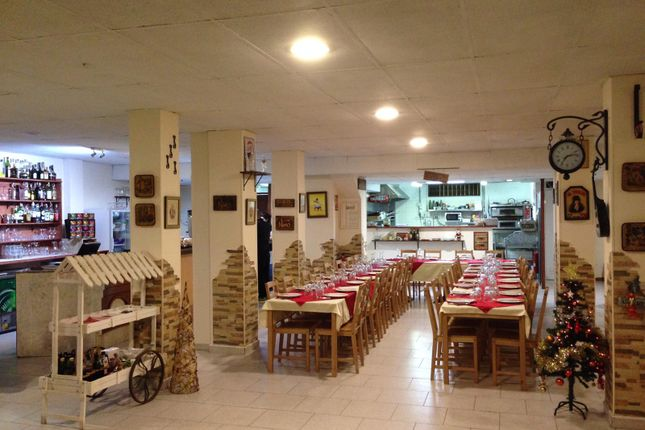 Thumbnail Restaurant/cafe for sale in Restaurant In Las Americas, Adeje, Tenerife, Canary Islands, Spain