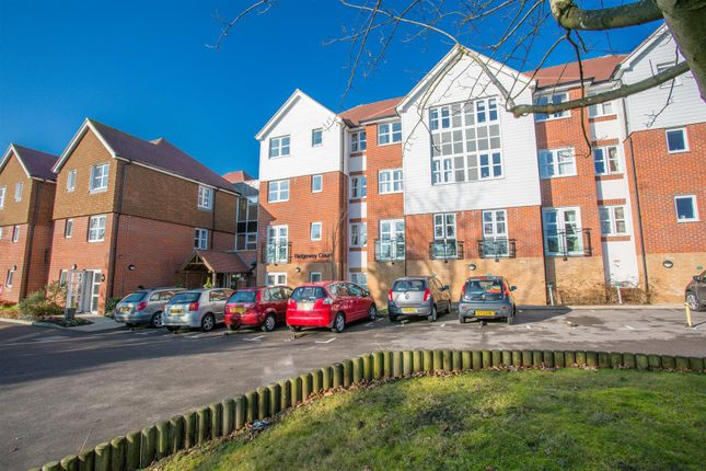 Thumbnail Property for sale in Mutton Hall Hill, Heathfield