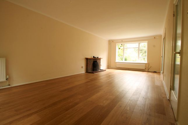 Detached house to rent in Stonepark Drive, Forest Row