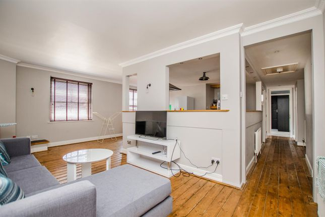 Flat for sale in City Centre, Norwich