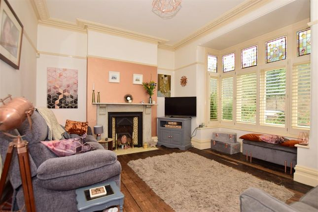 Lounge of Maidstone Road, Rochester, Kent ME1