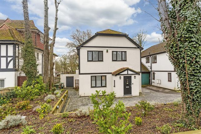 House-Woodcote-Road-Wallington-126