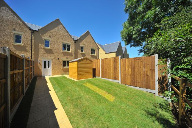 Commercial Property For Sale Fairford