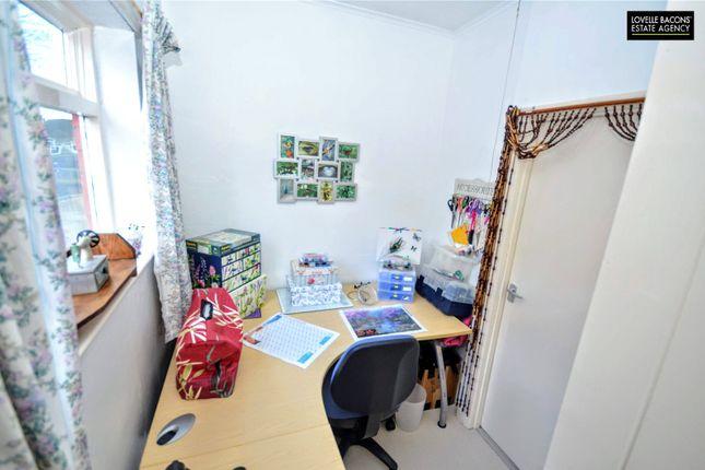 Bedroom 4 of Torrington Street, Grimsby DN32