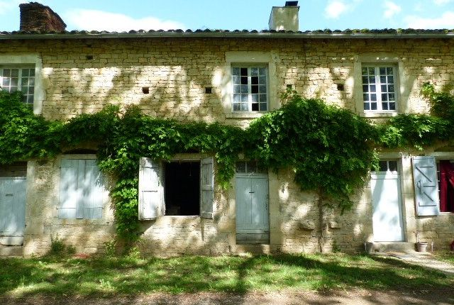 Detached house for sale in Midi-Pyrénées, Tarn-Et-Garonne, Saint Antonin Noble Val
