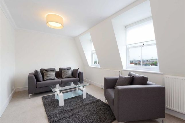 2 bed flat to rent in 85 Lexham Gardens, Kensington, London