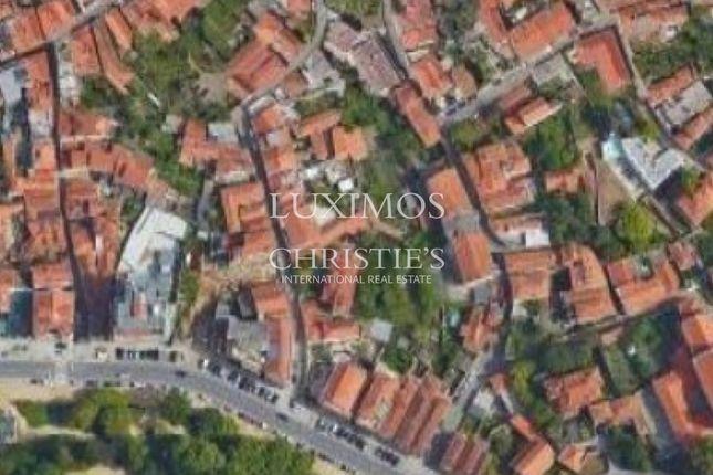 Villa for sale in Foz Do Douro, 4150 Porto, Portugal