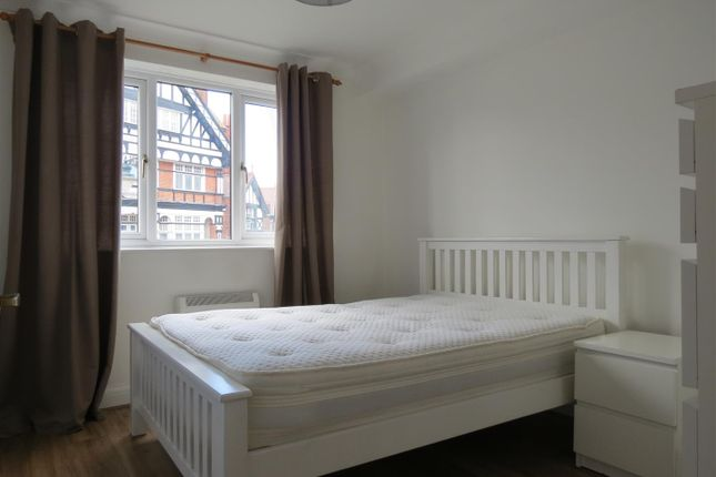 Bedroom 1 of Imperial Court, Station Road, Henley-On-Thames RG9