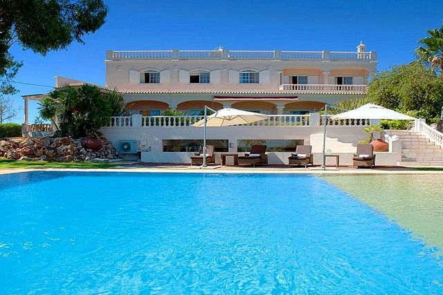 Thumbnail Villa for sale in Portugal, Algarve, Tavira
