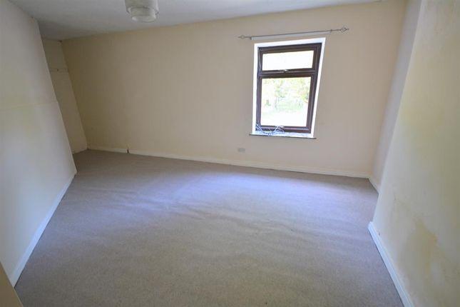 Master Bedroom of Railway Street, Howden Le Wear, Crook DL15