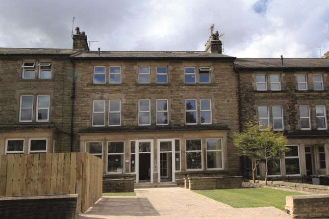 Thumbnail Property to rent in Pavilion House, 7-9 Franklin Mount, Harrogate