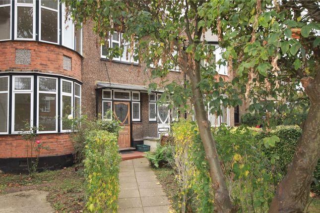 Thumbnail Semi-detached house to rent in Pitshanger Lane, Ealing