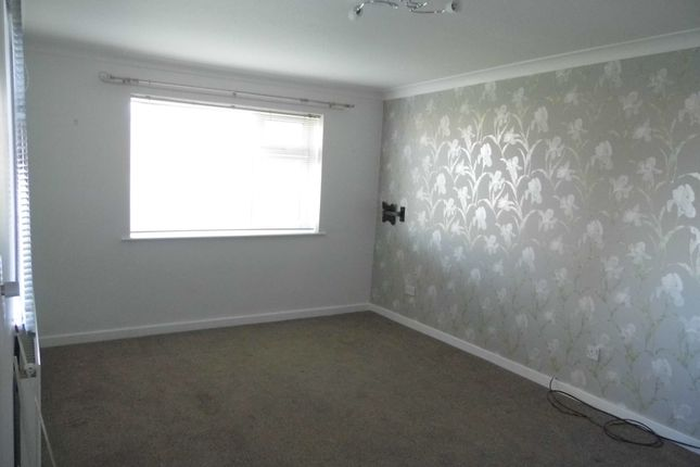 Living Room of Aled Court, Abergele LL22