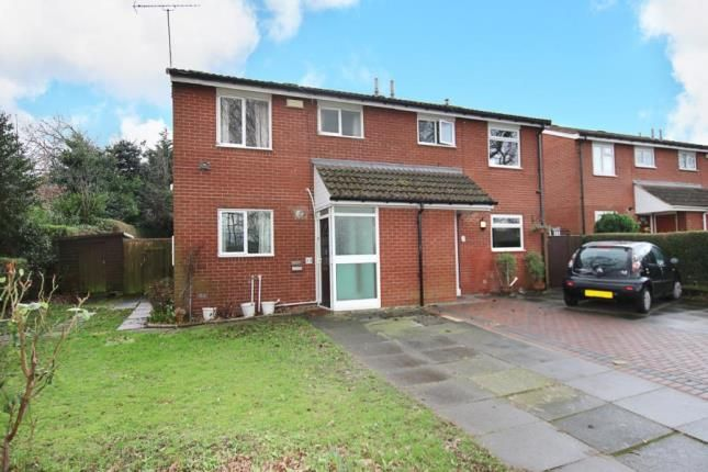 Picture No.02 of Scholes View, Ecclesfield, Sheffield, South Yorkshire S35