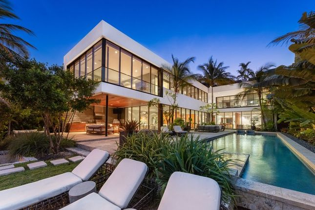 Remarkable Properties For Sale In Miami Miami Dade County Florida Home Interior And Landscaping Elinuenasavecom
