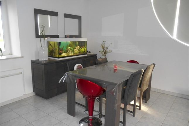 Thumbnail Apartment for sale in Lorraine, Moselle, Hagen