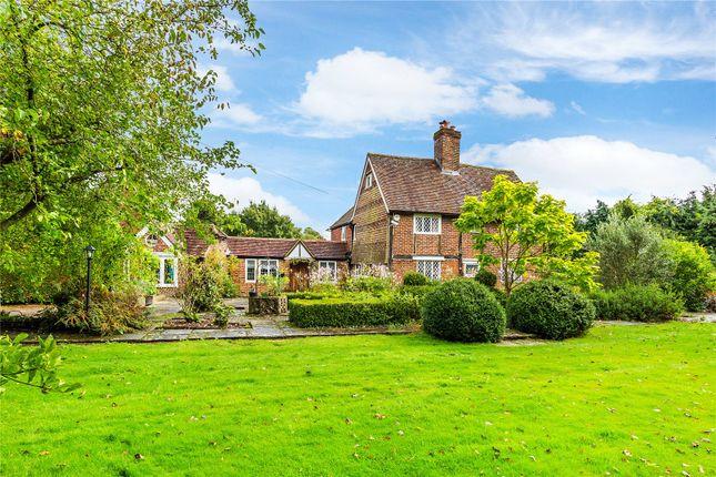 Picture No. 23 of Eastbourne Road, Godstone, Surrey RH9