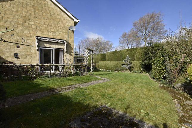 Property Image 4 of Cranford Close, Woodmancote, Cheltenham GL52