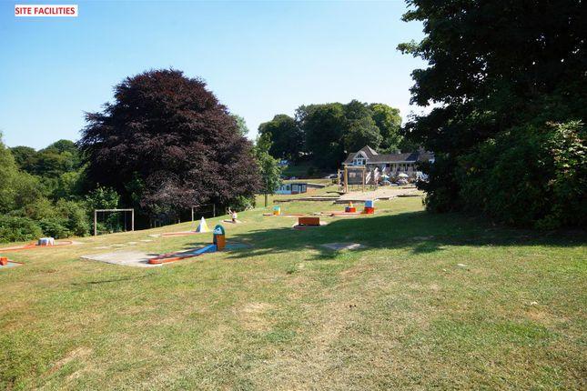 Manor1 of Bideford Bay Holiday Park, Bucks Cross, Bideford EX39