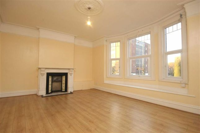 Thumbnail Flat to rent in High Street, Teddington